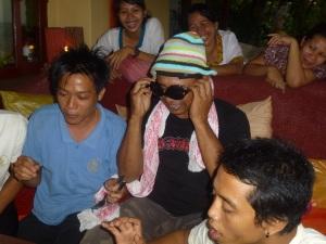 PartyKecil7