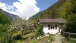 GartenSommerheim3